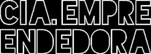 Logo CiaEmpreendedora
