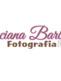 Logo Luciana Barbosa Fotografia