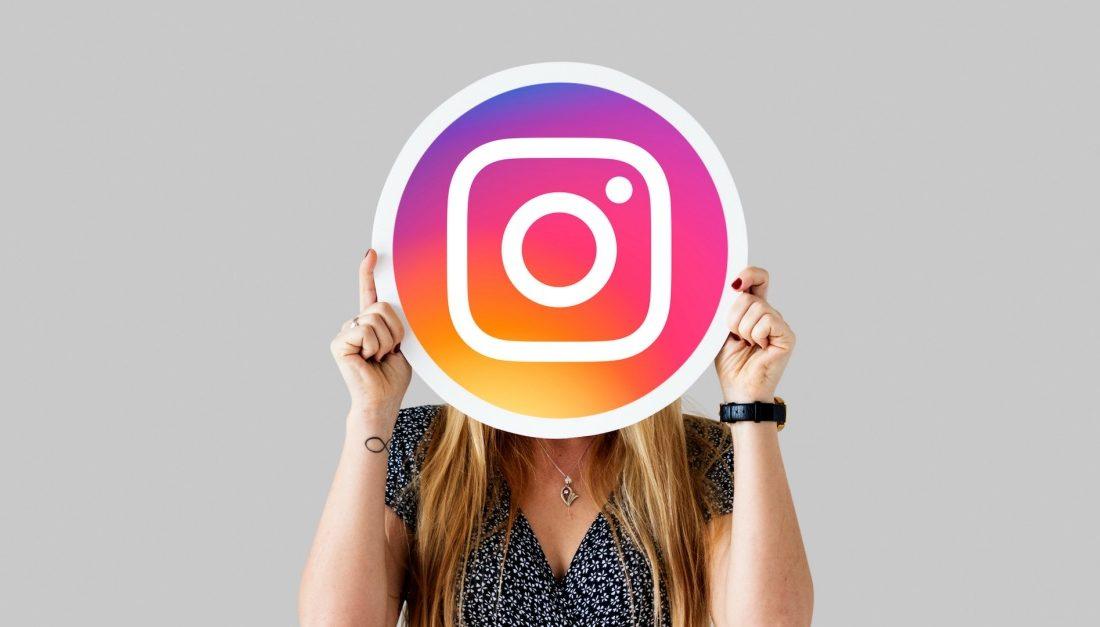 Venda mais pelo Instagram | Cia Empreendedora